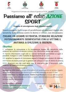 passiamo-alleduc-azione-sport