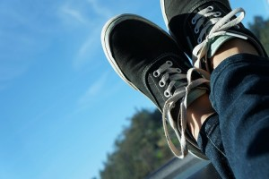problemi-adolescenti